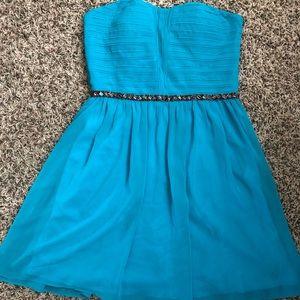 Dresses & Skirts - 💜💜💜Dress